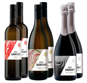 Best of Furmint
