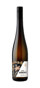 2011 Riesling -M-