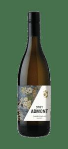 2017 Chardonnay-V