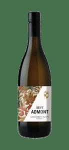 2011 Sauvignon Blanc -V- Vajgen